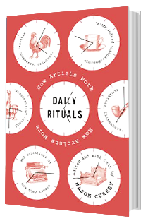 book-daily